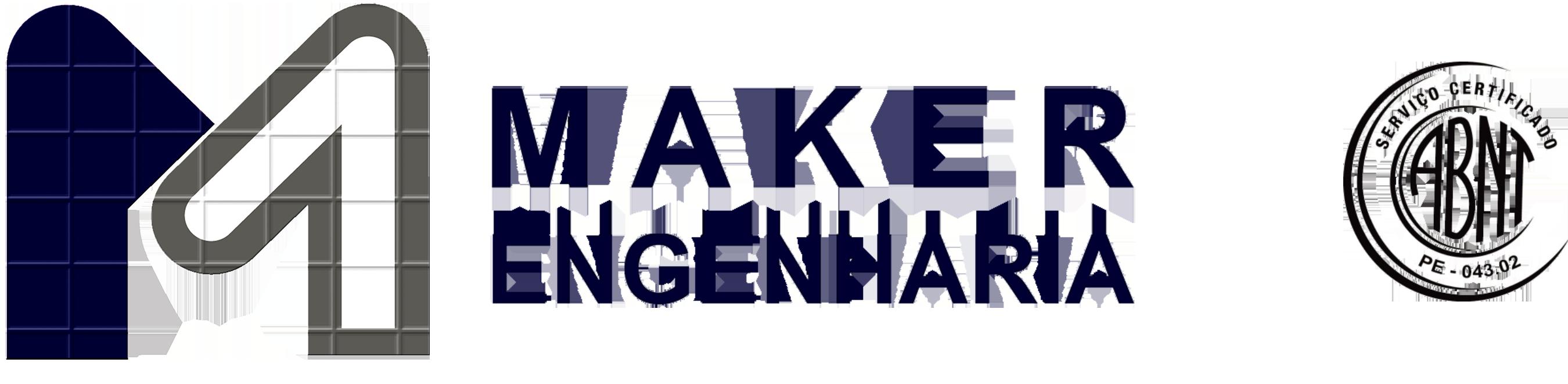 Maker Engenharia